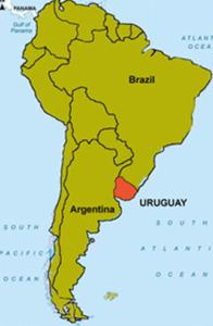 uruguay5