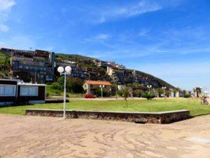 Piriapolis